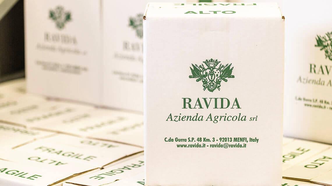 ravida-_0003__SAV3476