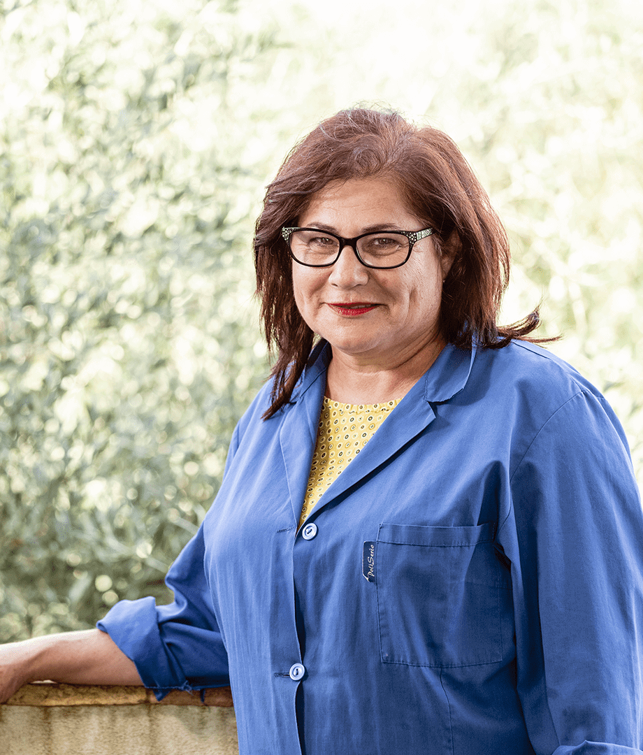 Anna Limontini