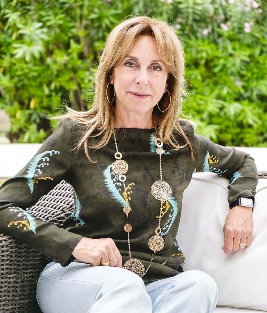 Natalia Ravidà