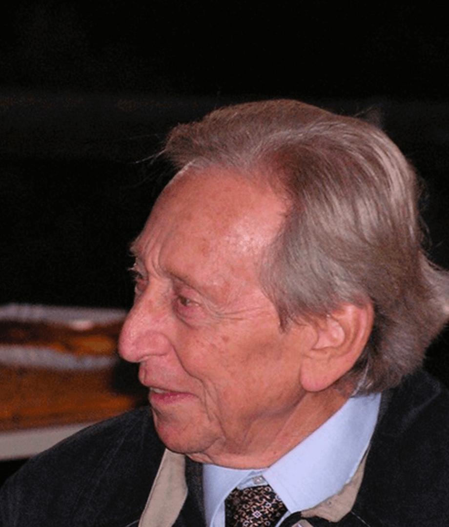 Nicolo Ravida-min